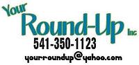 Your Roundup.jpg