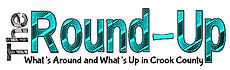 Round-Up logo.jpg