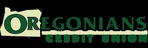 Oregonians CU logo.png
