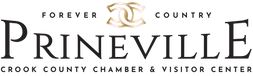 Prineville Chamber of Commerce Logo 2019