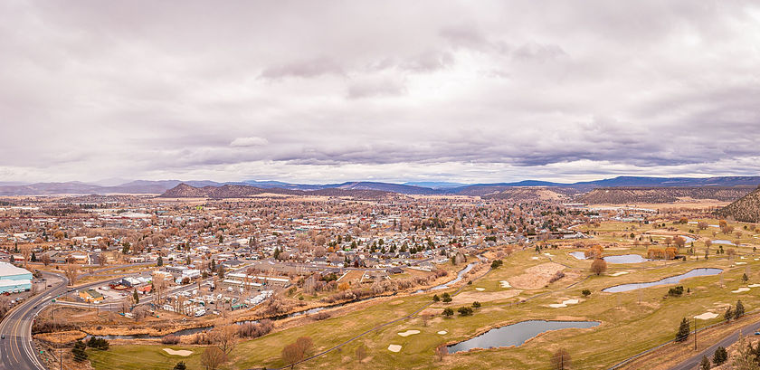 Prineville by Seth Tooley 11-2019 - smal
