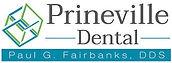 Prineville dental logo.jpg