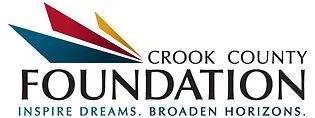 CC_Foundation_logo-01.jpg