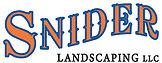 Snider Landscaping.jpg