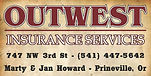 Outwest Ins. - use this one.jpeg