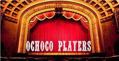 Ochoco Players.jpg