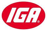 IGA-logo.jpg