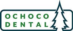 Ochoco Dental new.jpg