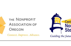 The Center for Nonprofit Stewardship and Nonprofit Association of Oregon Announce Merger