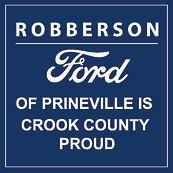 Robberson Ford 2021 logo.jpg