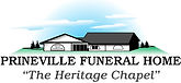 Prineville Funeral Home Logo.jpg