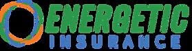 energetic insurance logo.png