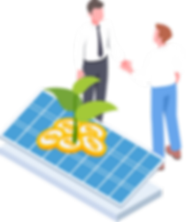 Extensible Plus Improves Commercial Solar Payback
