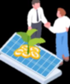 Partner Program Money Tree.png