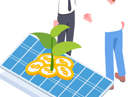 Extensible Energy Introduces Extensible Plus, a Demand Charge Management Training and Dealer Program