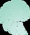 logo_swirl.png