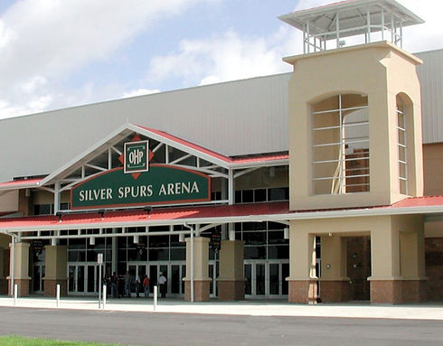 Silver-Spurs-Arena-at-Osceola-Heritage-Park-06-e1478111280704.jpg
