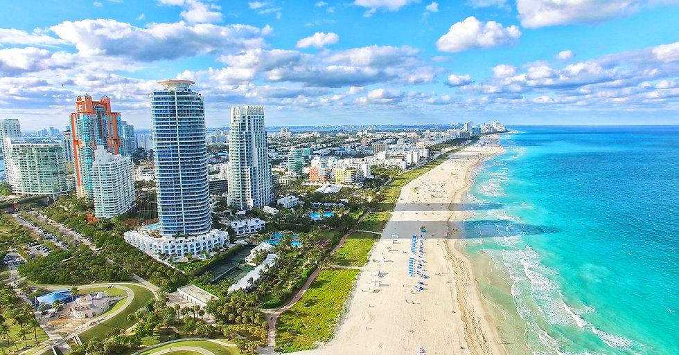 South Beach, Miami Beach. Florida. .jpg