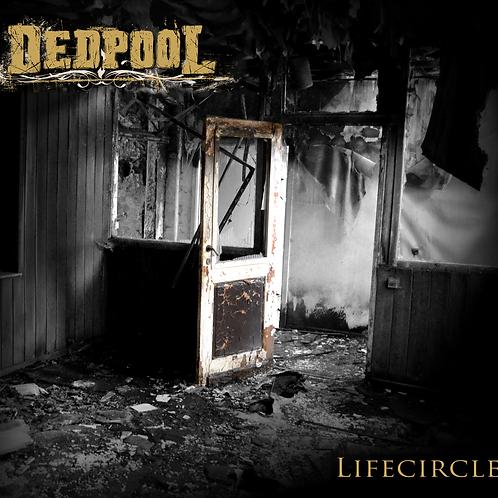 Dedpool - Lifecircle