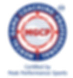 MGCP-Logo1.jpg