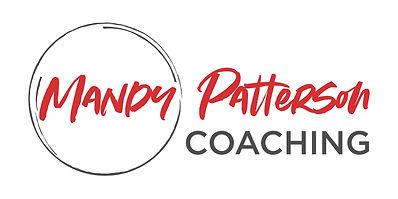 Mandy Patterson Coaching.jpg