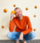 Orange | PS.jpg