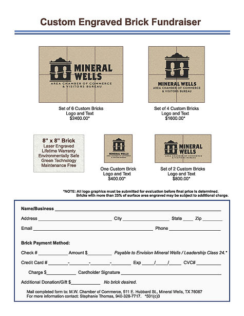 MW Business Brick Order Form_Page_2.jpg