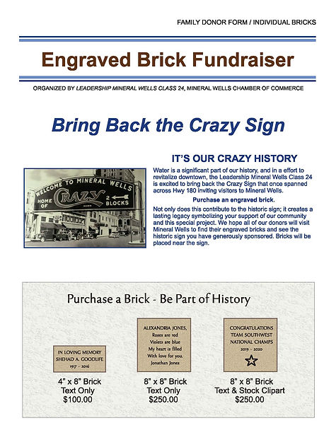 MW Family Brick Order Form_Page_1.jpg