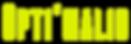 OPTIMALIN PROFIL 1.4.png