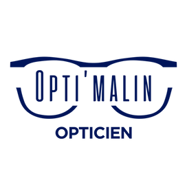 OPTIMALIN OPTICIEN PROFIL 1.5.png