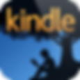 Amazon-Kindle-Big Little Steps.png