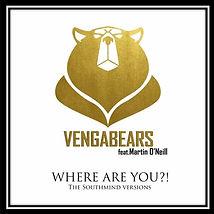 Vengabears_feat._Martin_O´Neill_-_cover.