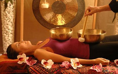 sound-healing-tibetan-singing-bowls_orig