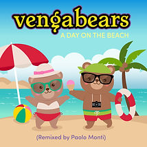 VENGABEARS PAOLO REMIXED  1.jpg