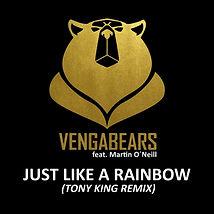 VENGABEARS TONY KING REMIX.jpg