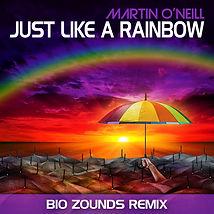 just-like-a-rainbow-cover-bio-zounds.jpg