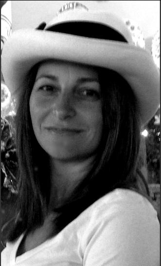 Tina Morcone