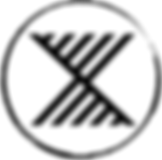 X Logo.png