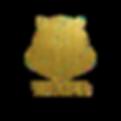 website VENGABEARS logo_bearbeitet.png