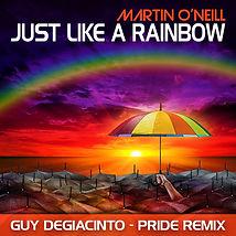 just-like-a-rainbow-cover-guy-degiacinto
