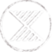 X Logo white transparent.png