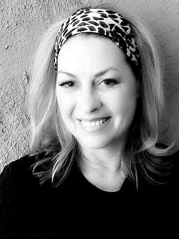 Brenda Umdenstock