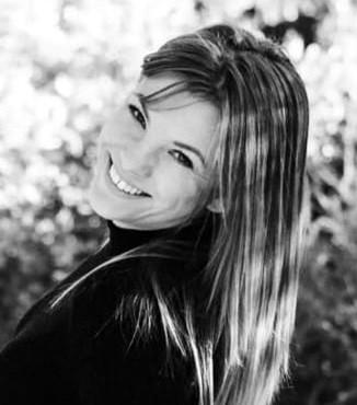 Jessica Bjorkland