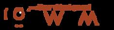 Logo לוגו.png