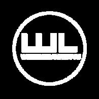 logo_hvit med sirkel-03.png