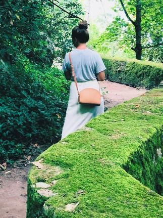 Grønn mur2.jpg