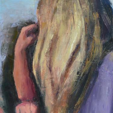 Hairystroke