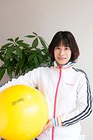 講師 相馬綾子