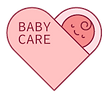 icon_babycare_04.png