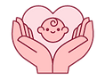 icon_babycare_06.png